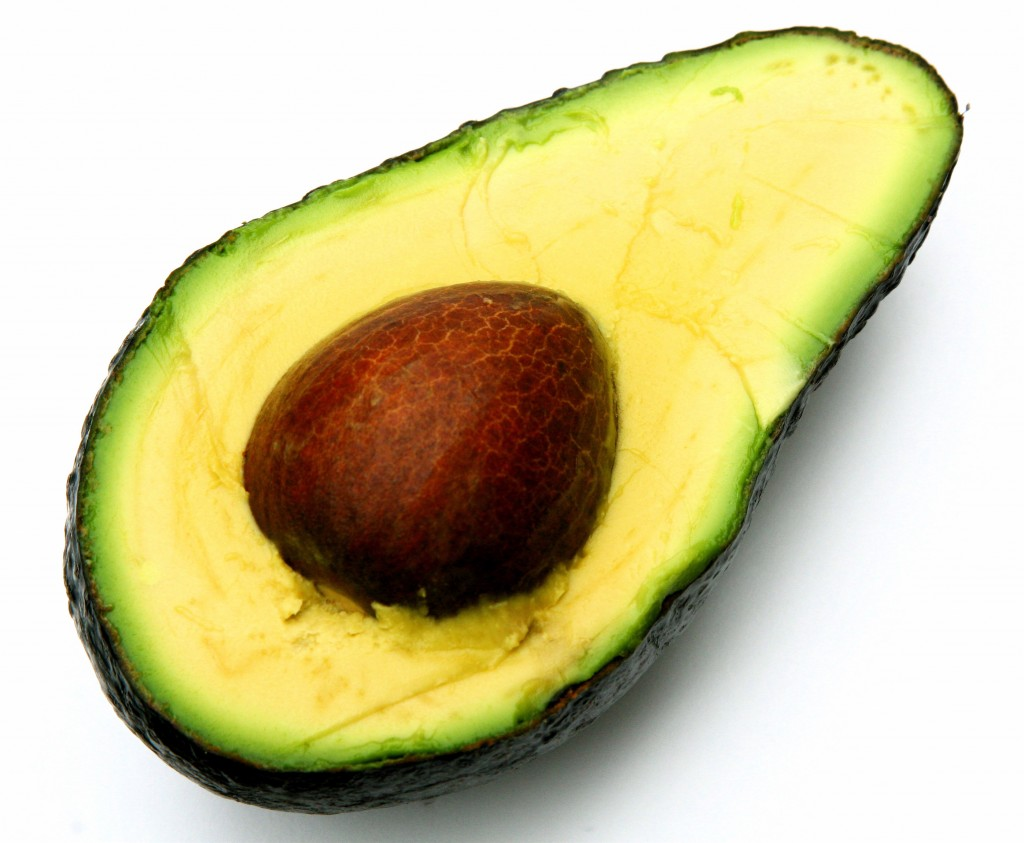 The humble avocado has become a victim of its own success