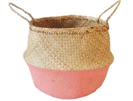 bely-basket-2-1