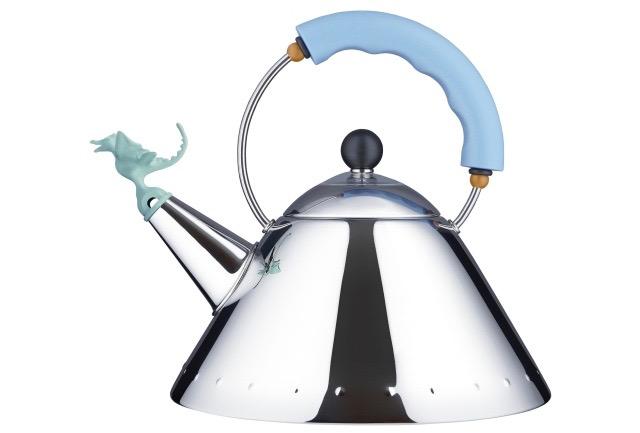 kettle-1