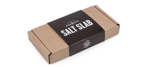salt-slab-1